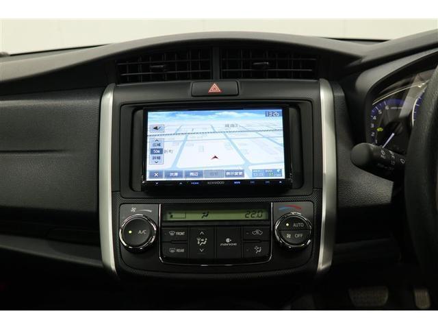ハイブリッド キーレスエントリー ETC 横滑り防止装置 衝突防止システム メモリーナビ CD ABS エアバッグ エアコン パワーステアリング パワーウィンドウ(5枚目)