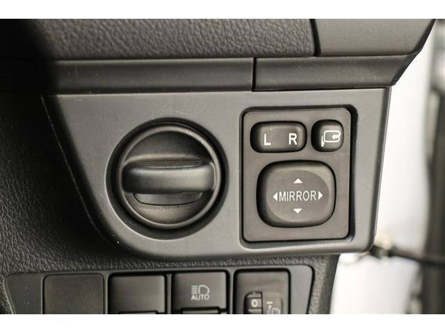 ハイブリッド キーレスエントリー ETC 横滑り防止装置 衝突防止システム メモリーナビ CD ABS エアバッグ エアコン パワーステアリング パワーウィンドウ(6枚目)