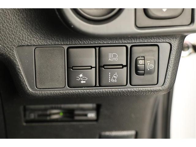 ハイブリッド キーレスエントリー ETC 横滑り防止装置 衝突防止システム メモリーナビ CD ABS エアバッグ エアコン パワーステアリング パワーウィンドウ(7枚目)