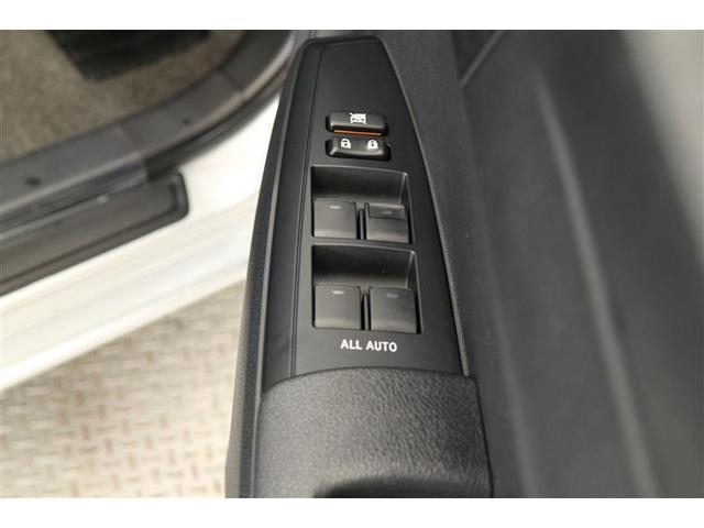 ハイブリッド キーレスエントリー ETC 横滑り防止装置 衝突防止システム メモリーナビ CD ABS エアバッグ エアコン パワーステアリング パワーウィンドウ(10枚目)