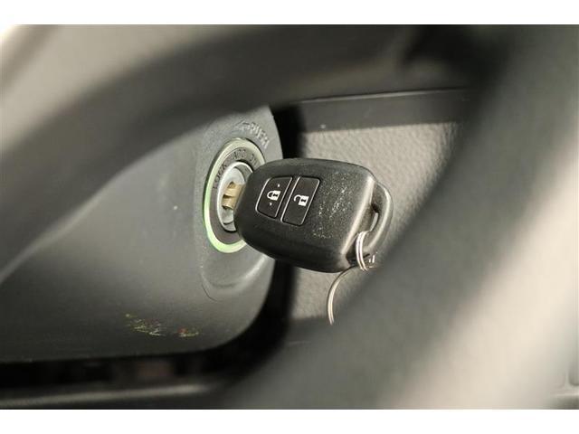 ハイブリッド キーレスエントリー ETC 横滑り防止装置 衝突防止システム メモリーナビ CD ABS エアバッグ エアコン パワーステアリング パワーウィンドウ(11枚目)