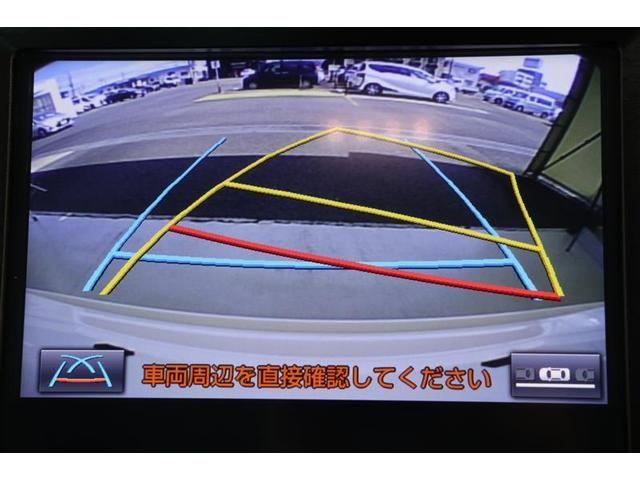 アスリートS スマートキー パワーシート 盗難防止システム ETC バックカメラ 横滑り防止装置 アルミホイール フルセグ ミュージックプレイヤー接続可 衝突防止システム LEDヘッドランプ メモリーナビ(6枚目)