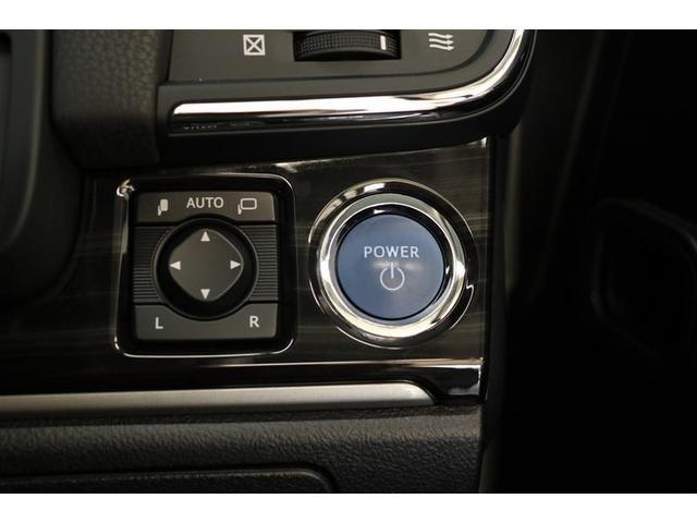 アスリートS スマートキー パワーシート 盗難防止システム ETC バックカメラ 横滑り防止装置 アルミホイール フルセグ ミュージックプレイヤー接続可 衝突防止システム LEDヘッドランプ メモリーナビ(9枚目)