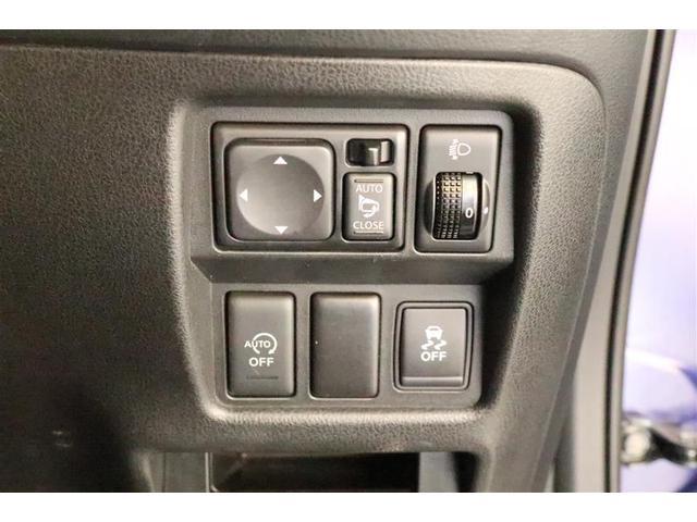 15RX 80thスペシャルカラーリミテッド 社外SDナビ バックモニター ワンセグ 純正アルミ スマートキー プッシュ式スタート ワンオーナー車(7枚目)