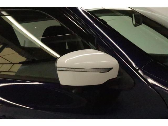 15RX 80thスペシャルカラーリミテッド 社外SDナビ バックモニター ワンセグ 純正アルミ スマートキー プッシュ式スタート ワンオーナー車(16枚目)