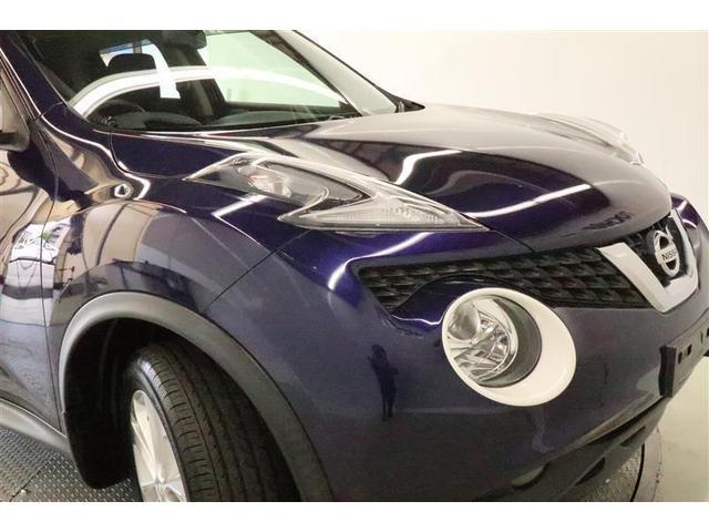 15RX 80thスペシャルカラーリミテッド 社外SDナビ バックモニター ワンセグ 純正アルミ スマートキー プッシュ式スタート ワンオーナー車(22枚目)