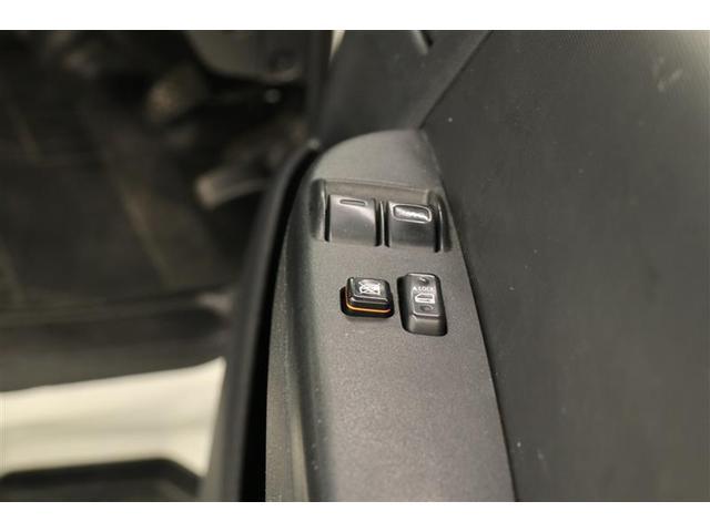 ロングDX 4WD キーレスエントリー 盗難防止システム ETC バックカメラ ミュージックプレイヤー接続可 DVD再生 CD ABS エアバッグ エアコン パワーステアリング パワーウィンドウ(9枚目)