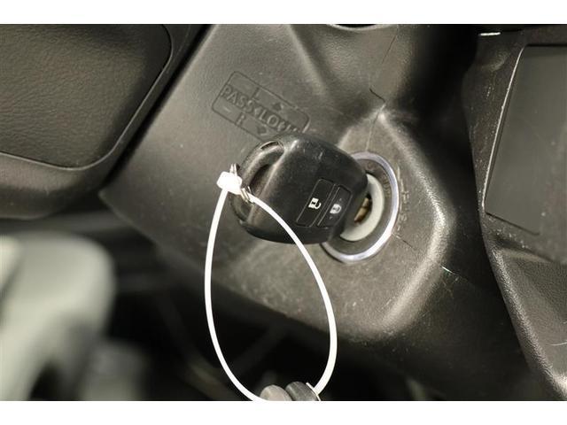 ロングDX 4WD キーレスエントリー 盗難防止システム ETC バックカメラ ミュージックプレイヤー接続可 DVD再生 CD ABS エアバッグ エアコン パワーステアリング パワーウィンドウ(10枚目)