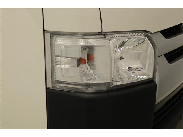 ロングDX 4WD キーレスエントリー 盗難防止システム ETC バックカメラ ミュージックプレイヤー接続可 DVD再生 CD ABS エアバッグ エアコン パワーステアリング パワーウィンドウ(14枚目)