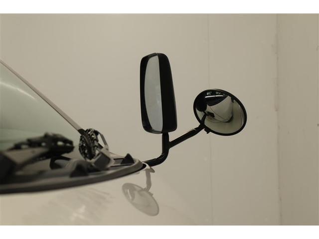 ロングDX 4WD キーレスエントリー 盗難防止システム ETC バックカメラ ミュージックプレイヤー接続可 DVD再生 CD ABS エアバッグ エアコン パワーステアリング パワーウィンドウ(16枚目)