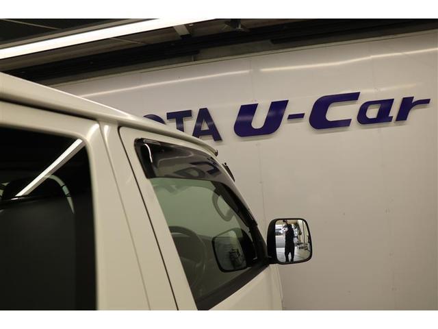 ロングDX 4WD キーレスエントリー 盗難防止システム ETC バックカメラ ミュージックプレイヤー接続可 DVD再生 CD ABS エアバッグ エアコン パワーステアリング パワーウィンドウ(17枚目)