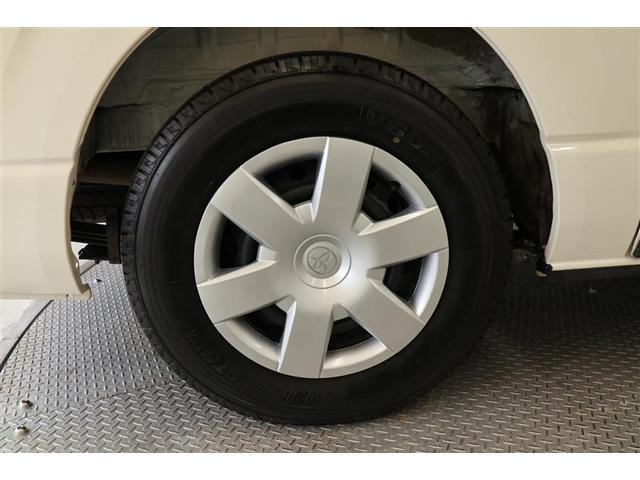 ロングDX 4WD キーレスエントリー 盗難防止システム ETC バックカメラ ミュージックプレイヤー接続可 DVD再生 CD ABS エアバッグ エアコン パワーステアリング パワーウィンドウ(18枚目)