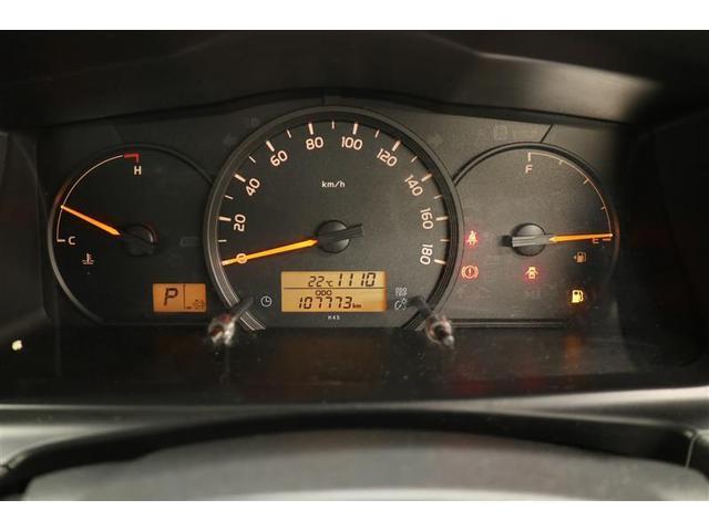 ロングDX 4WD キーレスエントリー 盗難防止システム ETC バックカメラ ミュージックプレイヤー接続可 DVD再生 CD ABS エアバッグ エアコン パワーステアリング パワーウィンドウ(19枚目)