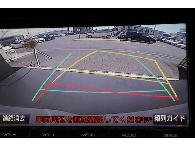 ハイブリッドGi ブラックテーラード 両側電動スライドドア スマートキー 盗難防止システム ETC バックカメラ 横滑り防止装置 アルミホイール 3列シート フルセグ ミュージックプレイヤー接続可 衝突防止システム LEDヘッドランプ(6枚目)