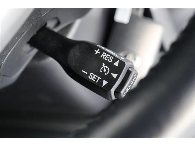 ハイブリッドGi ブラックテーラード 両側電動スライドドア スマートキー 盗難防止システム ETC バックカメラ 横滑り防止装置 アルミホイール 3列シート フルセグ ミュージックプレイヤー接続可 衝突防止システム LEDヘッドランプ(8枚目)