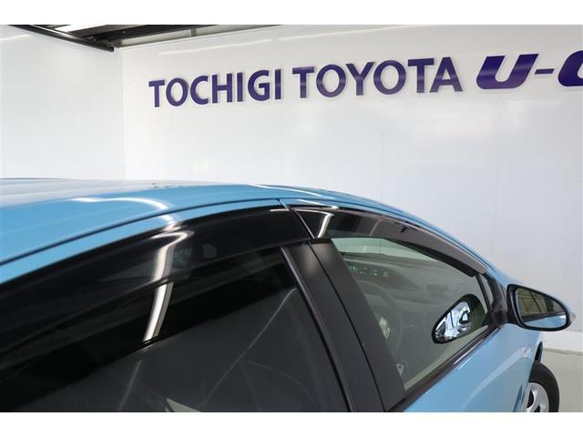 「トヨタ」「アクア」「コンパクトカー」「栃木県」の中古車17