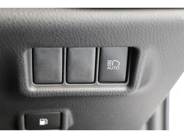 「トヨタ」「C-HR」「SUV・クロカン」「栃木県」の中古車9