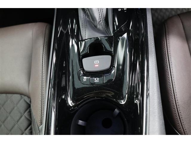 「トヨタ」「C-HR」「SUV・クロカン」「栃木県」の中古車11
