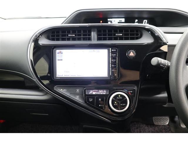 S ワンオーナー車 バックモニター付純正メモリーナビ ETC スマートキー(5枚目)