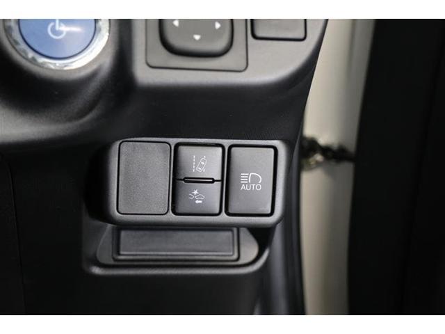 S ワンオーナー車 バックモニター付純正メモリーナビ ETC スマートキー(9枚目)