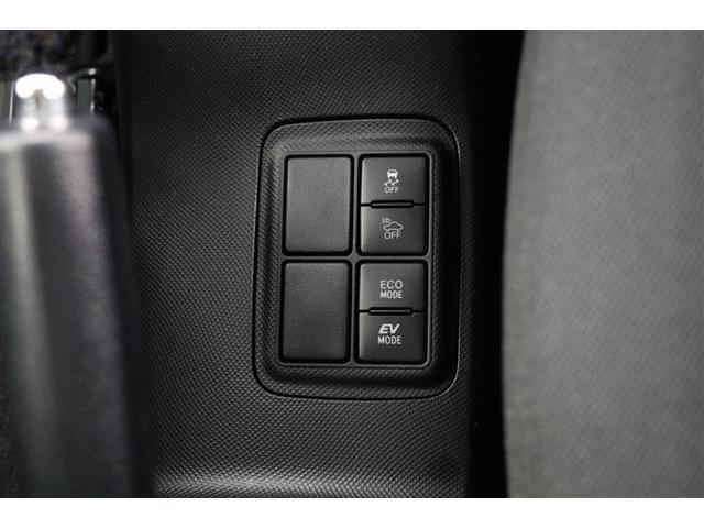 S ワンオーナー車 バックモニター付純正メモリーナビ ETC スマートキー(10枚目)