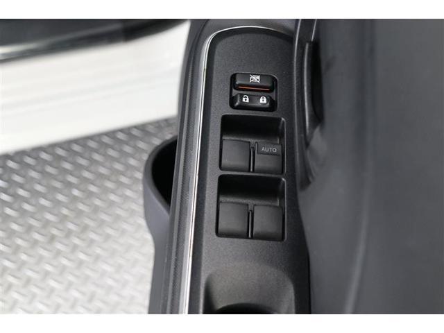 S ワンオーナー車 バックモニター付純正メモリーナビ ETC スマートキー(11枚目)