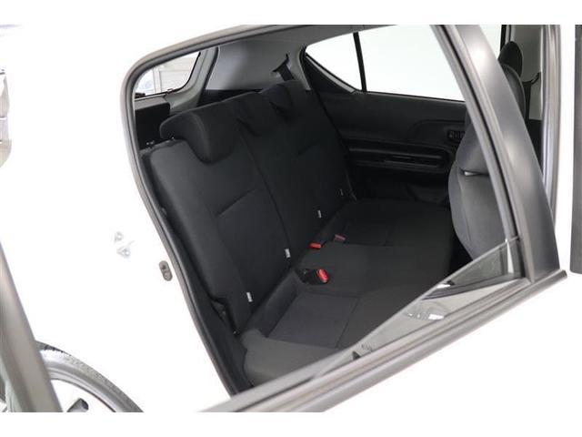 S ワンオーナー車 バックモニター付純正メモリーナビ ETC スマートキー(14枚目)