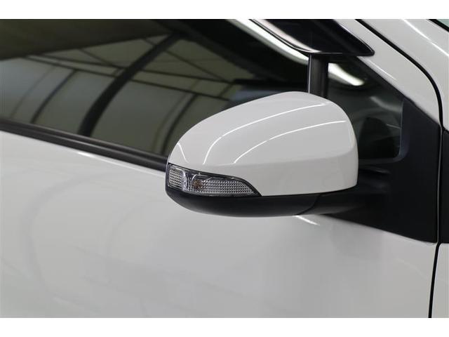 S ワンオーナー車 バックモニター付純正メモリーナビ ETC スマートキー(16枚目)