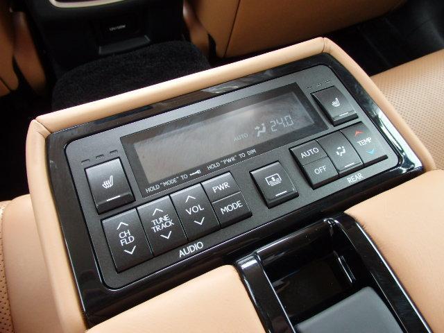 レクサス GS GS350 バージョンL 本革エア ワンオーナー