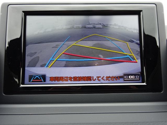 レクサス CT CT200h Fスポーツ LEDヘッドランプ ワンオーナー