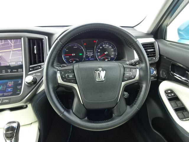 T-バリューハイブリット車になります。初年度登録から10年間または20万キロまで保証致します。トヨタのハイブリット車全車両に付いております。