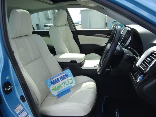 ボディーコーティング・トヨタロングラン保証延長など、さまざまなプランをご用意させていただきます。