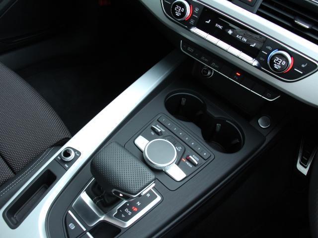 """【充実の保証】Audiだけの、変わることのない""""確かな安心""""を。詳しくは当店スタッフまでお気軽にお問い合わせください。"""
