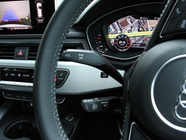 100項目におよぶ点検・整備を実施し、充実の保証で安心してお乗りいただけます。