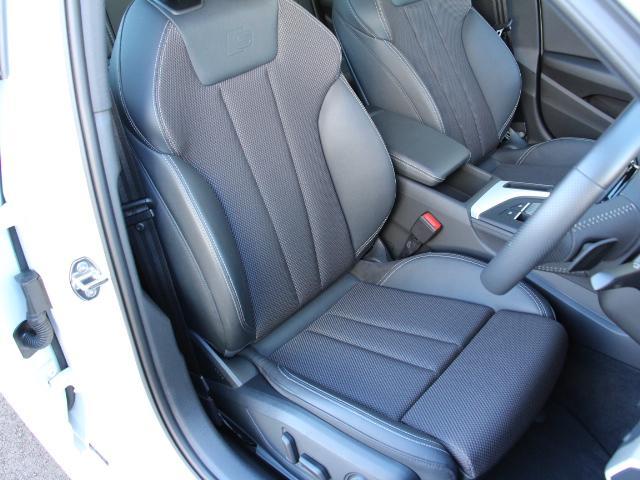 Audiの認定中古車は、全国のAudi正規ディーラー店で保証を受けられます。当店では全国へのご納車も承っております。
