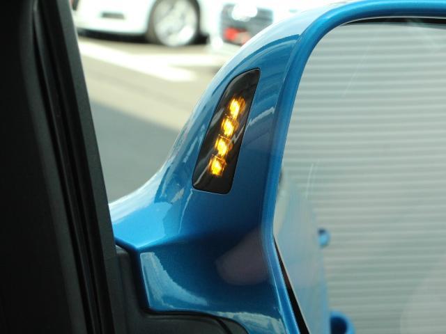 【納車前点検100項目】100項目もの厳しい点検項目を全てクリアした車だけがAudi認定中古車として認められます。だからこそ、Audi車の性能を最大限に発揮できるのです。