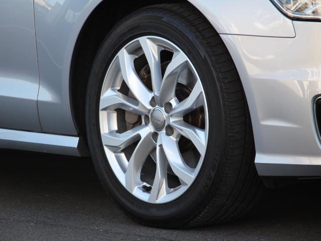 Audi認定中古車のことなら当店スタッフにお任せ下さい。スタッフ一同皆様のご来店を心よりお待しております。