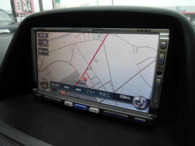 スバル フォレスター 4wD・クロススポーツ2.0i