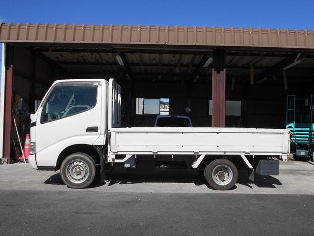 「トヨタ」「ダイナトラック」「トラック」「埼玉県」の中古車7