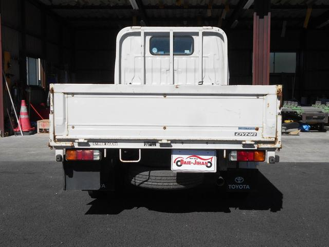 「トヨタ」「ダイナトラック」「トラック」「埼玉県」の中古車10