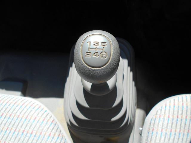 「トヨタ」「ダイナトラック」「トラック」「埼玉県」の中古車13