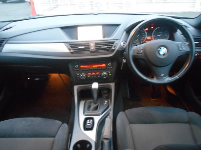 「BMW」「BMW X1」「SUV・クロカン」「埼玉県」の中古車4
