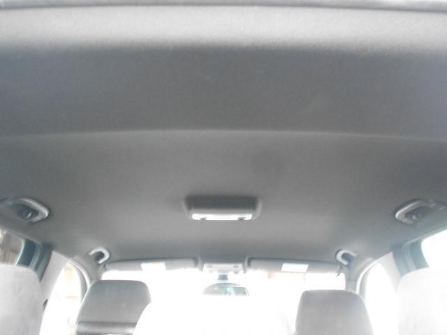 「BMW」「BMW X1」「SUV・クロカン」「埼玉県」の中古車14