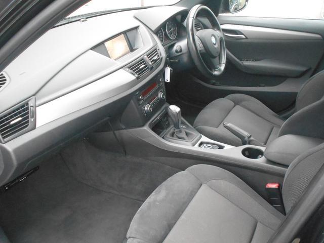 「BMW」「BMW X1」「SUV・クロカン」「埼玉県」の中古車28