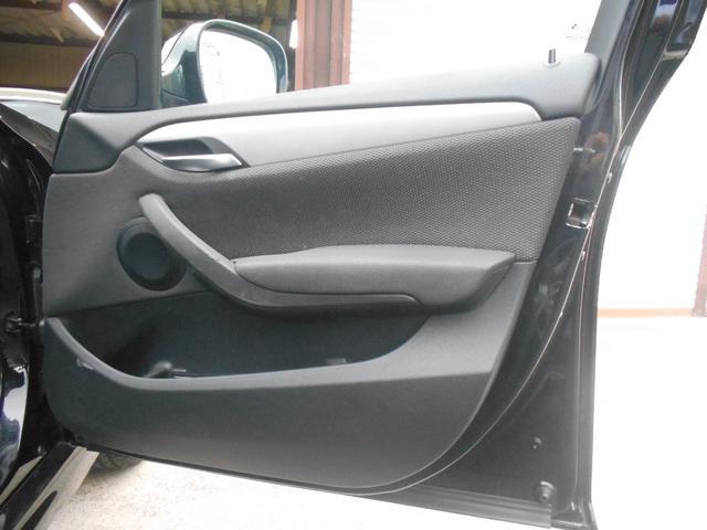 「BMW」「BMW X1」「SUV・クロカン」「埼玉県」の中古車33