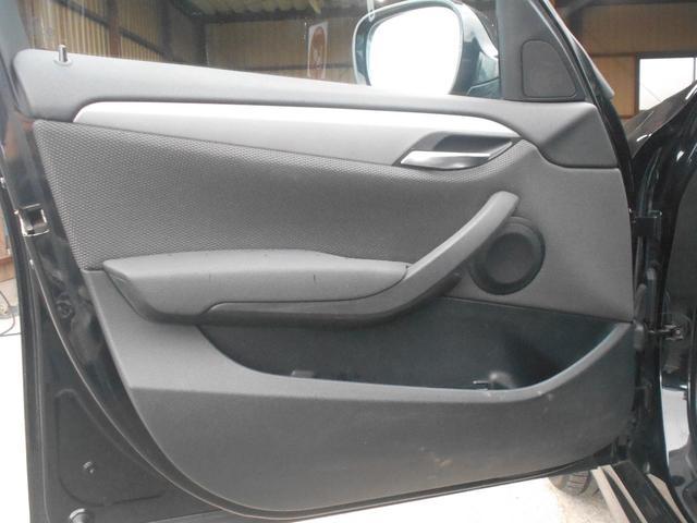 「BMW」「BMW X1」「SUV・クロカン」「埼玉県」の中古車35
