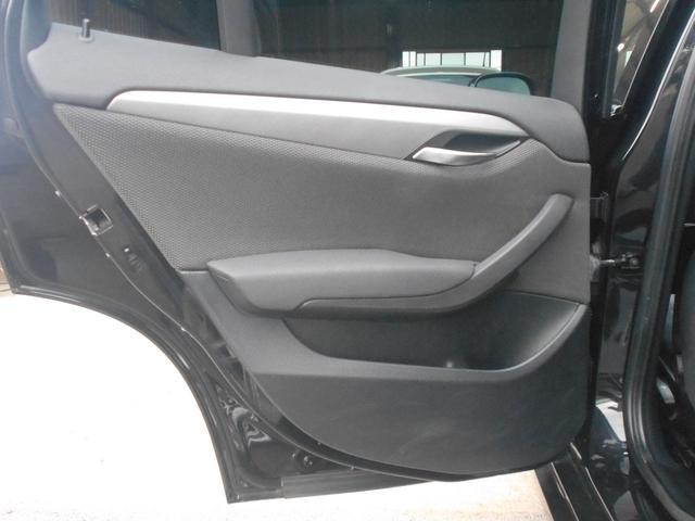 「BMW」「BMW X1」「SUV・クロカン」「埼玉県」の中古車36