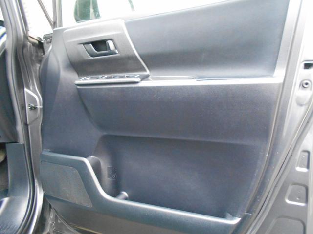 「トヨタ」「ノア」「ミニバン・ワンボックス」「埼玉県」の中古車32