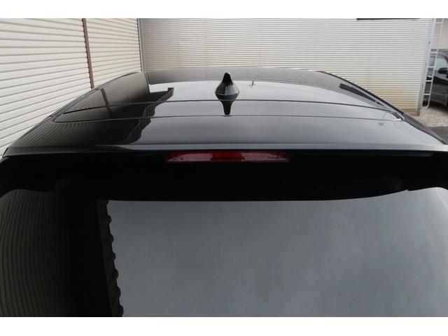 「マツダ」「CX-5」「SUV・クロカン」「埼玉県」の中古車25
