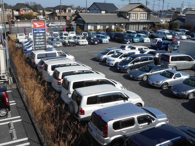 「マツダ」「CX-5」「SUV・クロカン」「埼玉県」の中古車43